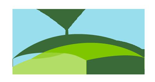 Logo Donnersberger Initiative