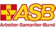 Logo ASB Worms