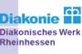 Logo Diakonisches Werk Rheinhessen
