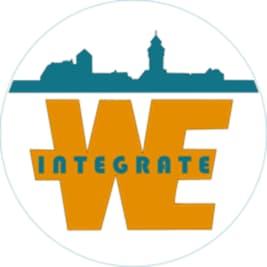 We Integrate