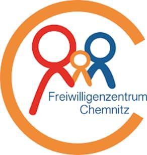 Freiwilligenzentrum Chemnitz