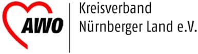 awo kreisverband nürnberg