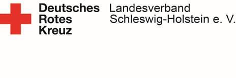 Log DRK Landesverband Schleswig Holstein