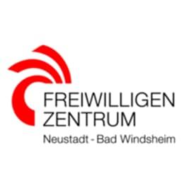 Log Freiwilligenzentrum Neustadt an der Aisch