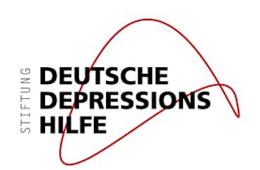 Log Stiftung Deutsche Depressionshilfe