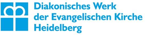 Logo Diakonisches Werk Heidelberg