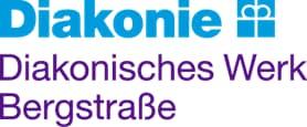 Logo Diakonisches Werk Bergstraße